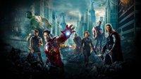 Marvel Cinematic Universe ist erfolgreichstes Franchise