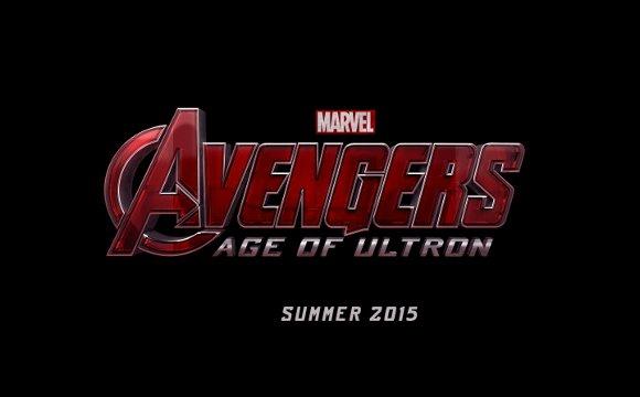 The Avengers 2: Joss Whedon über Ultron & mehr