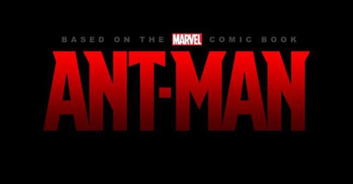 Action- & Spielfiguren 6 Figuren Spielset MARVEL NEU Ant-Man and the Wasp