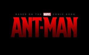 Ant-Man: Trailer, Infos