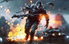 Battlefield 4:...