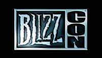 BlizzCon 2017: Mehrere große Ankündigungen stehen an