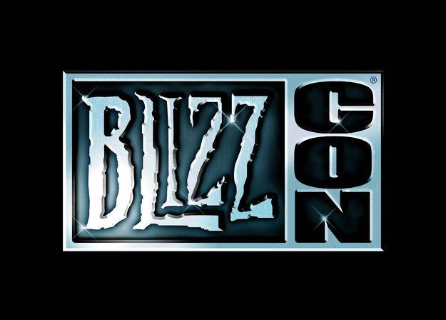 Blizzcon 2014: Datum bekannt & Ticket-Vorverkauf im Mai