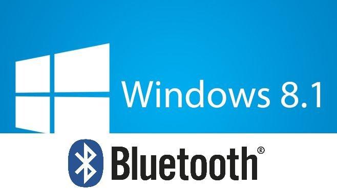 Windows 8: Bluetooth einrichten, aktivieren und ausschalten