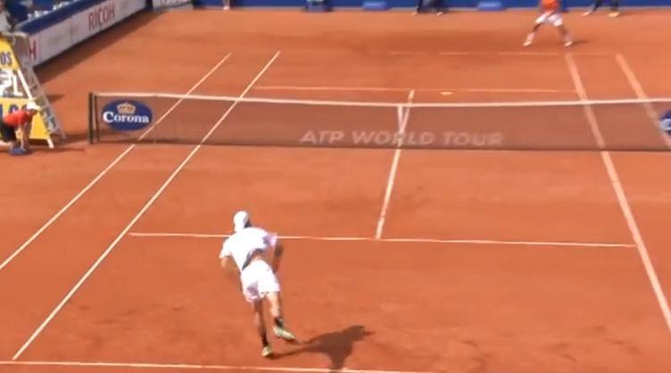 tennis münchen live stream