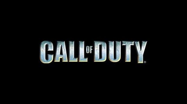 Call of Duty 2014: Arbeitstitel lautet angeblich Blacksmith, Enthüllung im Mai