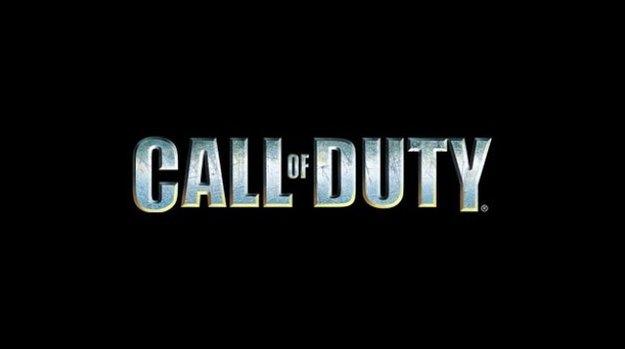 Call of Duty: Third-Person-Shooter mit Vietnam-Setting noch nicht begraben?