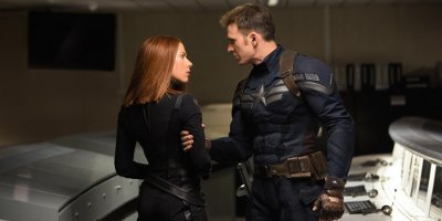 captain-america-2-photo-scarlett-johansson-chris-evans