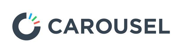 Carousel: Dropbox-Team veröffentlicht neue Galerie-App