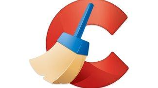 CCleaner für Android: Finale Version des Säuberungs-Tools im Play Store gelandet