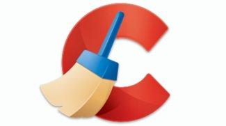 CC Cleaner für Android: Smartphone richtig aufräumen