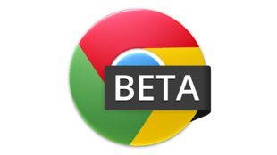 Chrome Beta: Android L-Design bereits implementiert