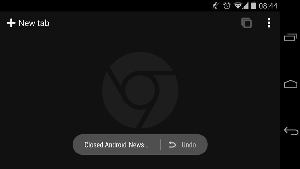 chrome-beta-undo-close-tab