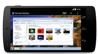 Android mit PC und Mac fernsteuern: Die besten Möglichkeiten im Überblick