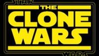 Star Wars - Clone Wars im Stream: Alle Folgen online sehen – auch kostenlos und legal (Staffel 1-6)