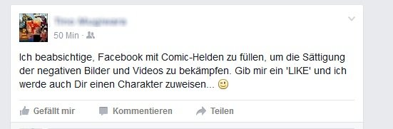 comic-helden-facebook