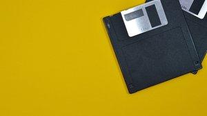 Dateien hochladen: Die 3 besten kostenlosen Online-Speicher