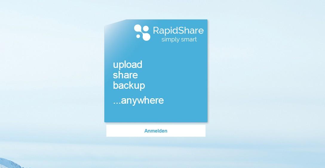 Dateien Hochladen Die 3 Besten Kostenlosen Online Speicher