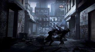 Deadlight: Zombie-Titel ab sofort kostenfrei für Xbox Live Gold-Mitglieder