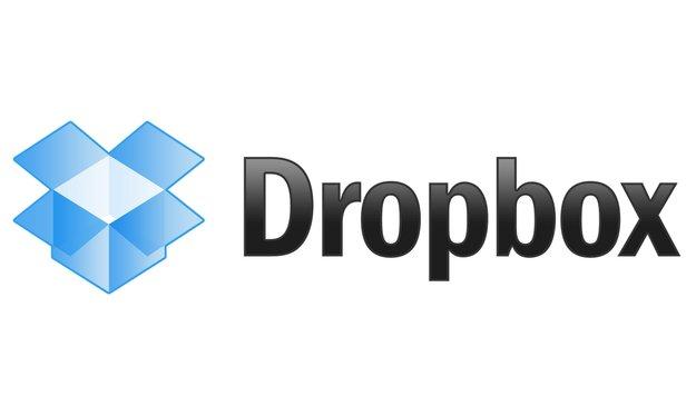 Dropbox-Preissenkung: Mit diesem Trick kann man noch einmal 25 Prozent sparen