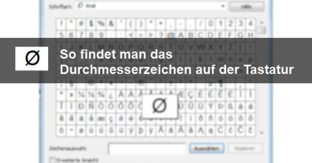 Excel Arbeitsblatt Passwort Vergessen : Durchschnittzeichen mit der tastatur in word excel und co
