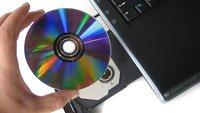 DVDs aufs iPad kopieren - im richtigen Format (How-To)
