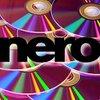 DVDs kopieren mit Nero: So geht's Schritt für Schritt