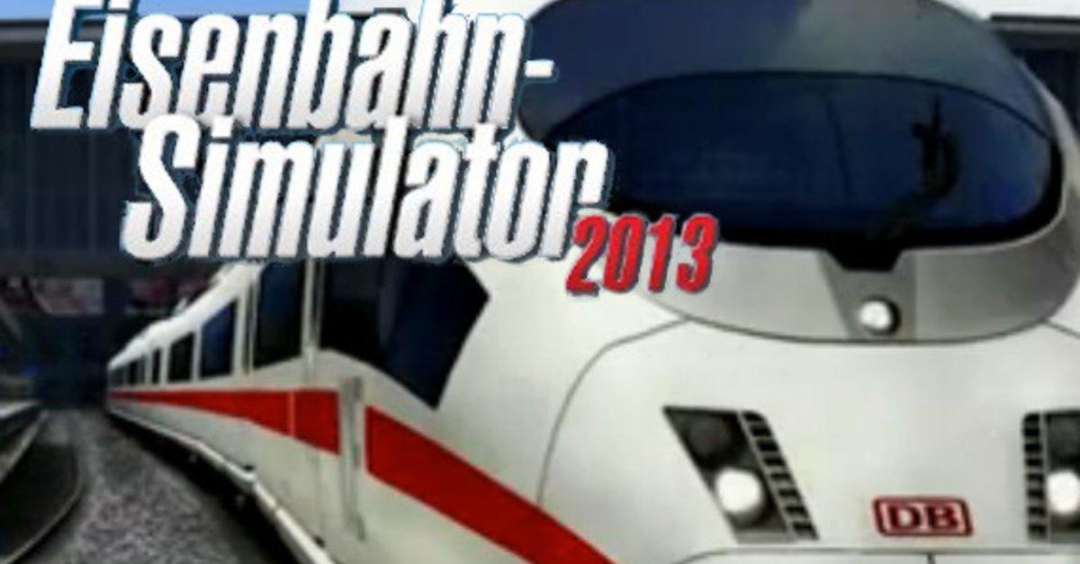 simulator spiele kostenlos