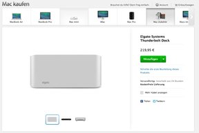 elgato_apple-Store