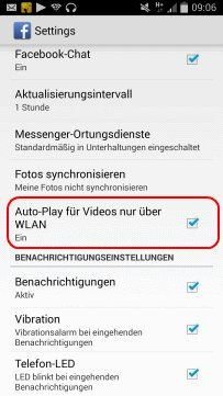facebook-autoplay-videos-ausschalten-android-2