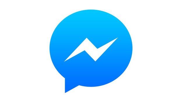 Facebook Messenger: Update bringt Selfie-Funktion und Video-Sharing