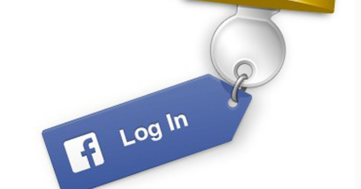 facebook login deutsch anmelden