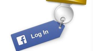 Facebook-Login: Anmelden bei Facebook Deutschland
