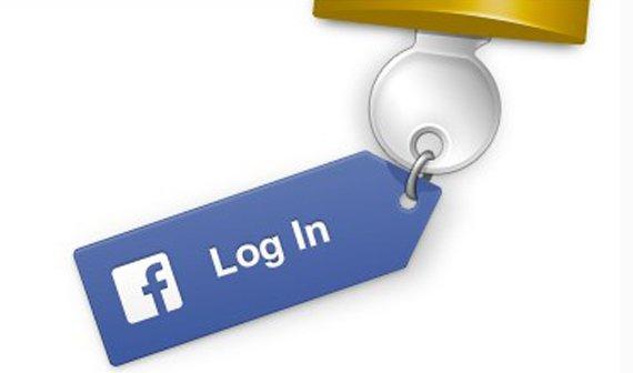 Facebook Anmelden Login