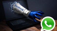 Facebook darf WhatsApp-Nutzerdaten nur mit Zustimmung auswerten