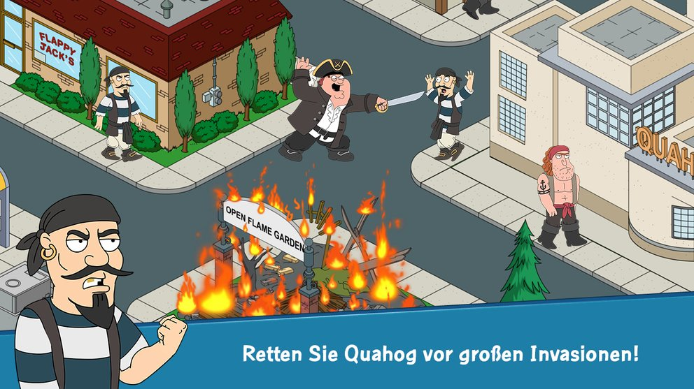family-guy-app-screenshot-4