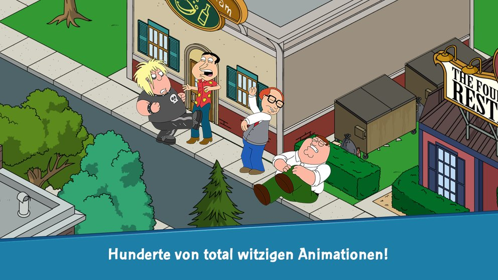 family-guy-app-screenshot-5