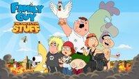 Family Guy: Mission Sachensuche – Tipps, Tricks und Cheats für Android und iOS
