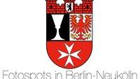 Die besten Fotospots in Berlin-Neukölln