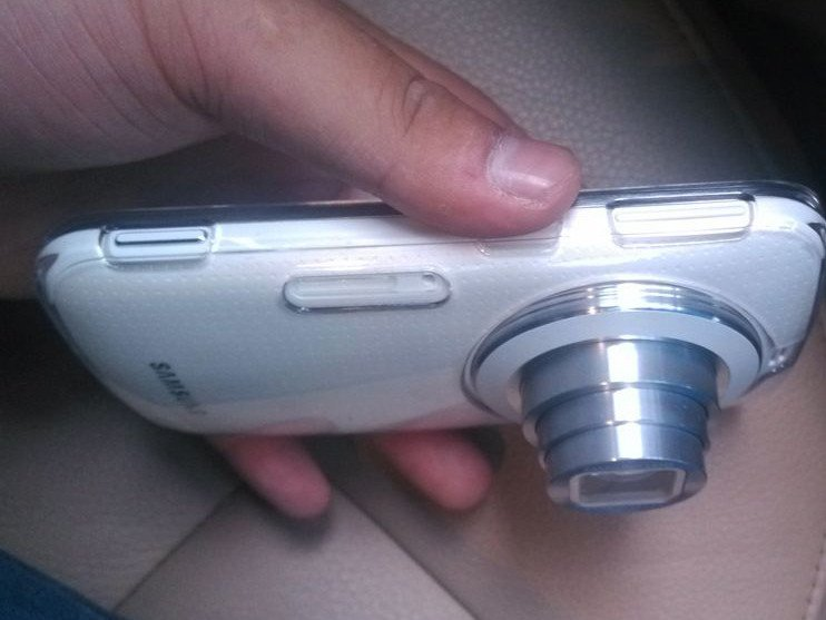 galaxy_s5_zoom_leaked