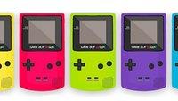 Der beste GameBoy Emulator für Android im Download: GameBoy Color A.D