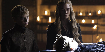 Game Of Thrones Review Zu Staffel 4 Folge 3 Giga