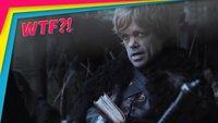 Game of Thrones: Die 50 weisesten Zitate in einem Video