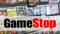 Nintendo Switch: GameStop storniert Vorbestellungen (Update)