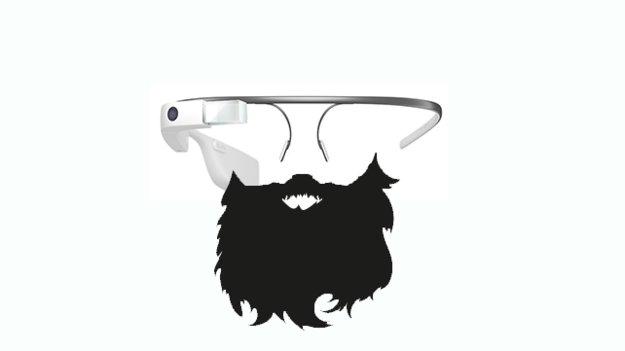 Seit Dezember ohne Update - hat Google die Glass vergessen?