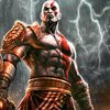 God of War Collection: Erscheint Anfang Mai im Bundle mit PS Vita