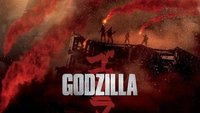 Godzilla 2014: Extended Look-Trailer mit neuen Szenen