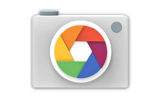 Google Camera: APK-Teardown der neuen Kamera-App gewährt Blick auf kommende Features