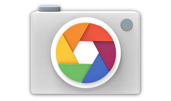 Google Kamera: Fotos während Videoaufnahme wieder möglich
