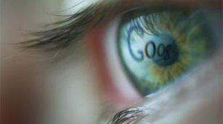 Google liest mit: E-Mails gescannt, Nutzungsbedingungen ergänzt